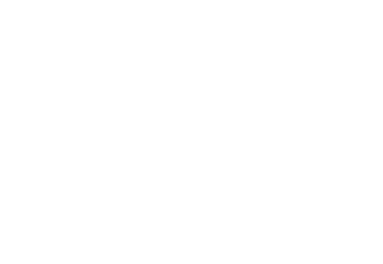 Torres Realty RD