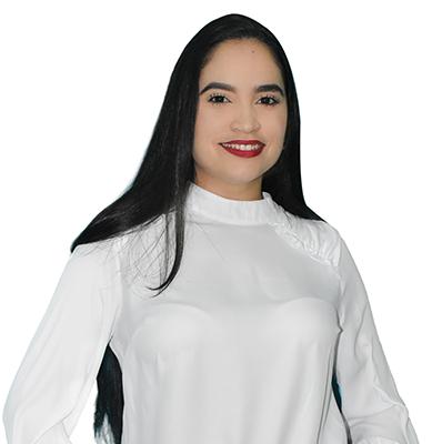 Johanna Aracena Asesora Inmobiliaria