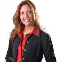 Yaniry Torres Asesora Inmobiliaria