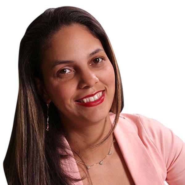Yuli Torres